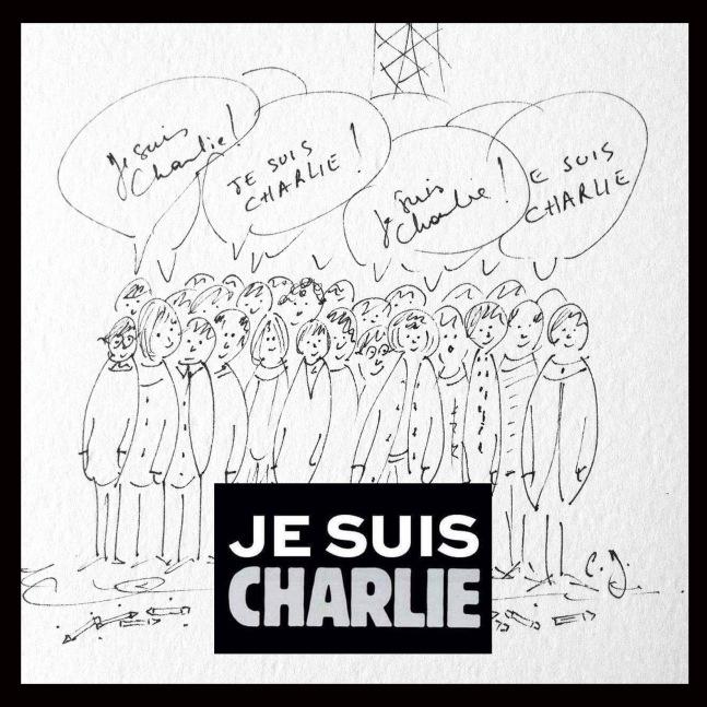 JeSuisCharlie-Illu